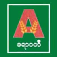 Ayeyarwady Pest Control