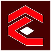 GME Services Co., Ltd.