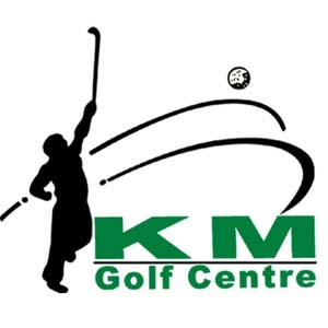 KM Golf Centre