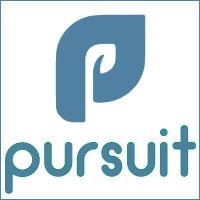 Pursuit Industries Pvt. Ltd.