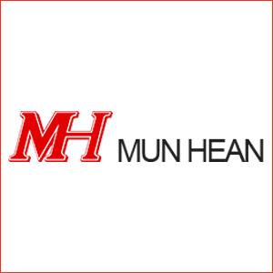 MH Power Myanmar Co., Ltd.