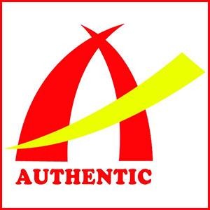 Authentic Trading Co., Ltd. (Cormix)