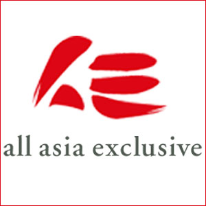 All Asia Exclusive Travels and Tour