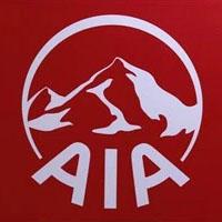AIA Co., Ltd.