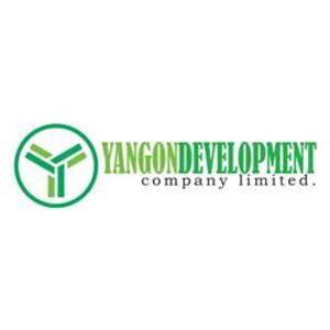 Yangon Development Co., Ltd.