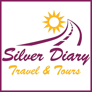 Silver Diary Travel and Tours