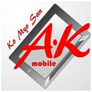 A.K Mobile