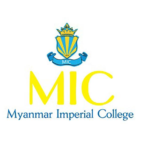 Myanmar Imperial College (MIC)