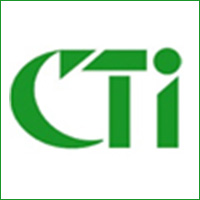 CTI Myanmar Co., Ltd.