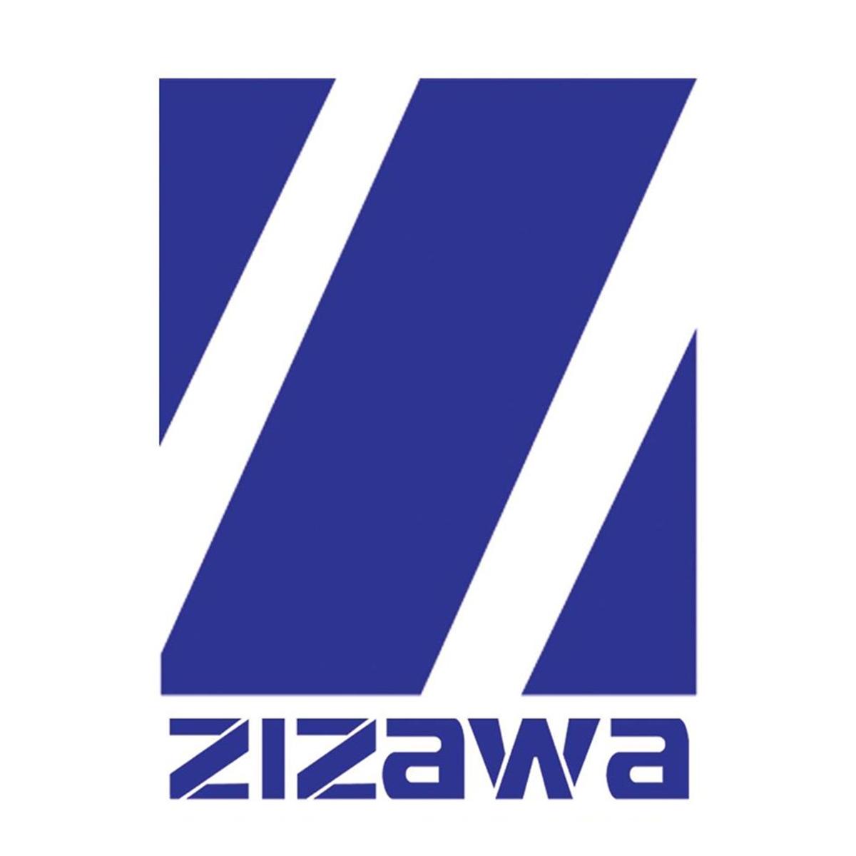 Zizawa