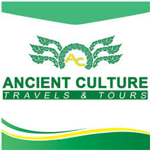 Ancient Culture Travels and Tours