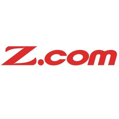 GMO-Z.Com Ace Co., Ltd. (Z.Com)