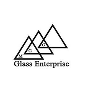 Master Glass