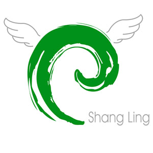 Shang Ling Hearing Aid Center