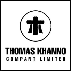 Thomas Khanno Co., Ltd.