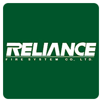 Reliance Fire System Co., Ltd.