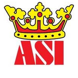 Asia Silver International Co., Ltd.