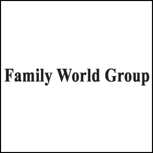 Family World Group