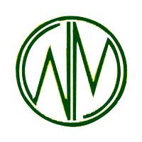 Worthy Myth Co., Ltd.