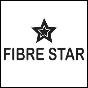 Fibre Star