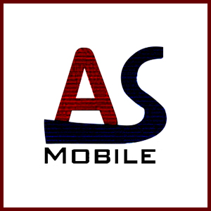 AS Mobile (All Star)