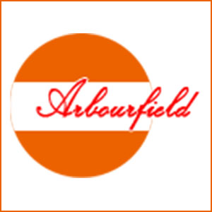 Arbourfield International Co., Ltd.