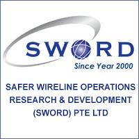 Sword Myanmar