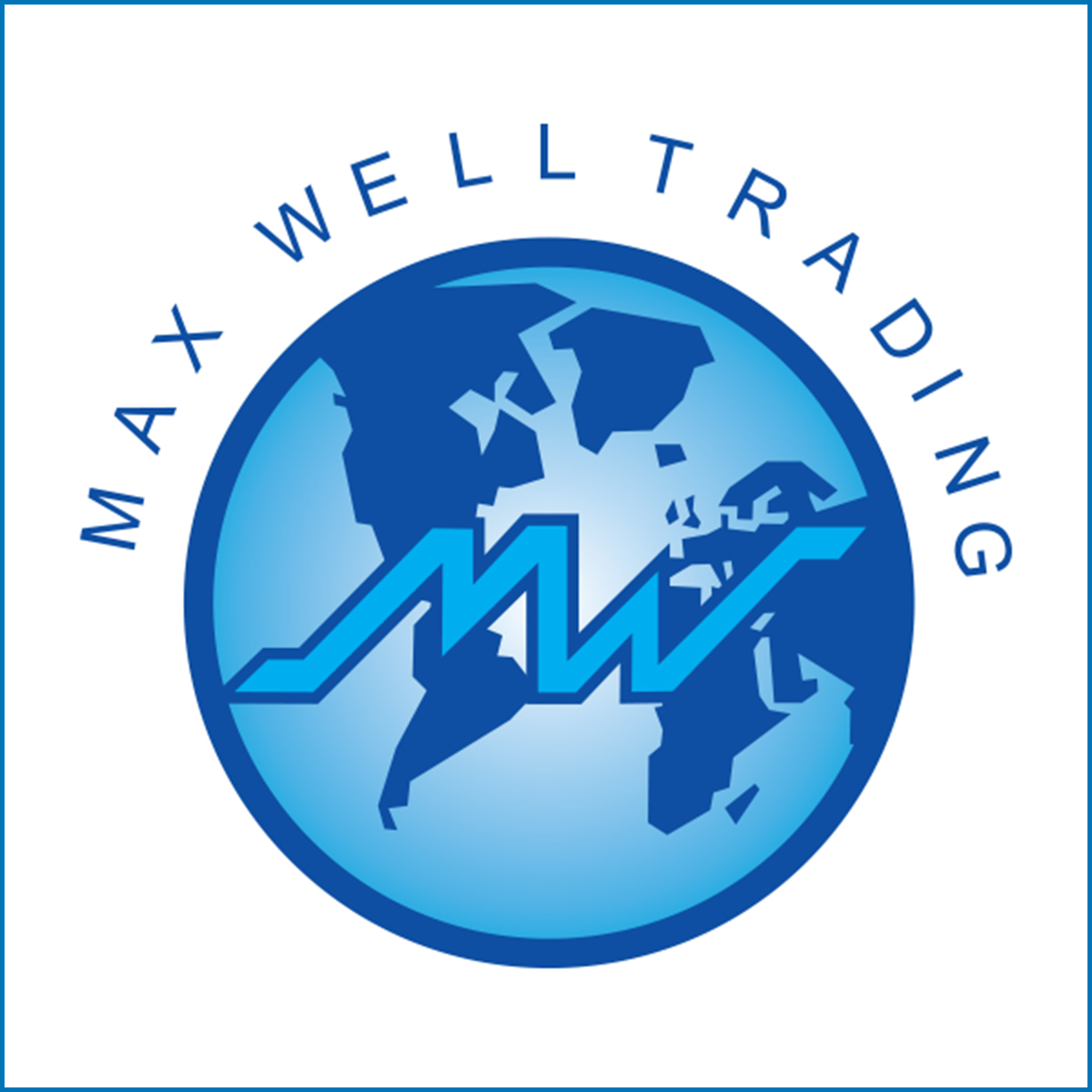 Max Well Trading Co., Ltd.