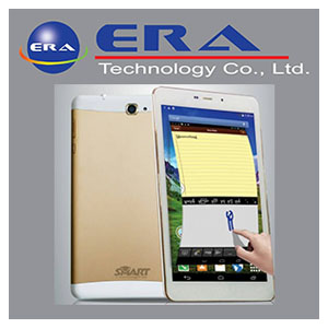 ERA Technology Co., Ltd.