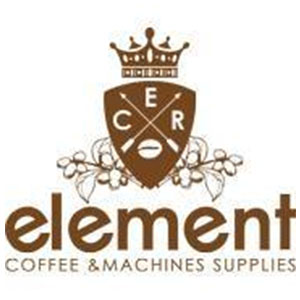 Element Coffee Machines