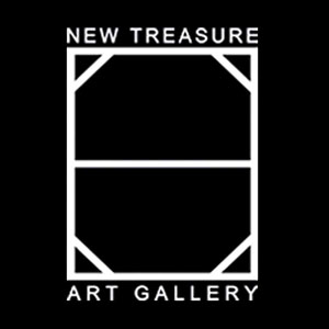 New Treasure Art Gallery