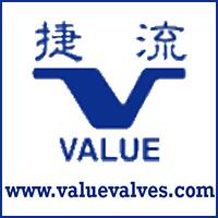 Value Valves (Thailand) Co., Ltd.