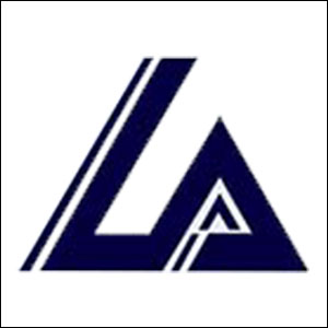YSS. Trading Co., Ltd. (Larsson Elevator)