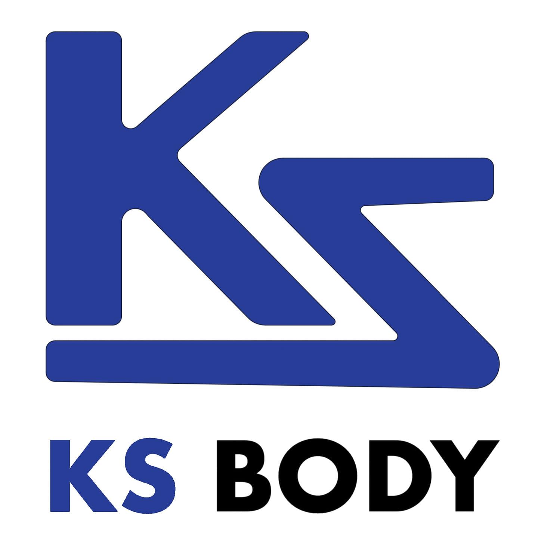 KS Body