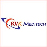RVK Meditech Co., Ltd.