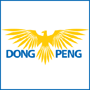 Dong Peng Plastic Mould and Machine Trading Co., Ltd.