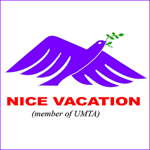 Nice Vacation Travels and Tours