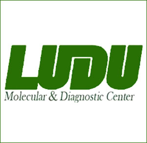 Ludu Molecular Diagnostic Center