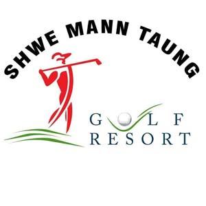 Shwe Man Taung Golf Resort