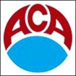 ACA Audit Firm