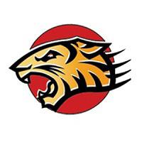 Tiger Supply Co., Ltd.