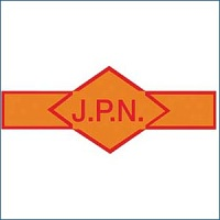 JPN Industrial Trading Pte Ltd.