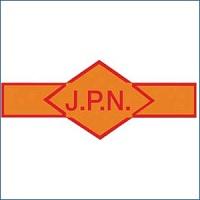 JPN Industrial Trading Pte Ltd.