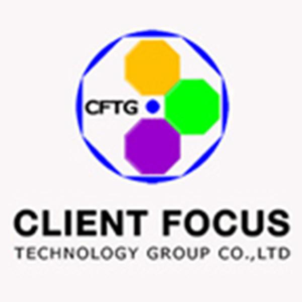 Client Focus Technology Group