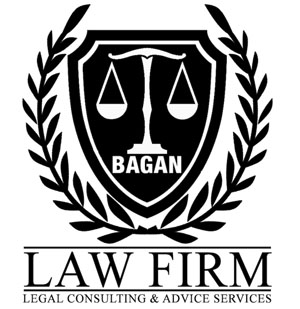 Bagan Law Firms