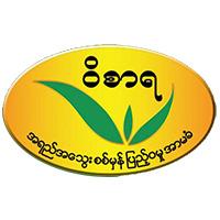 Wisara International Co., Ltd.