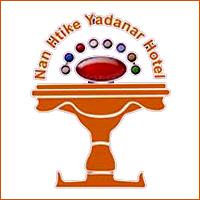 Nan Htike Yadanar