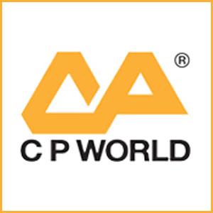 CP World Co., Ltd.