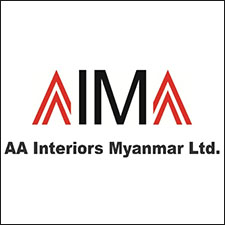 AA Interiors Myanmar Ltd.