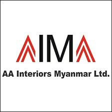 AA Interiors Myanmar Ltd.